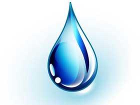 水處理服務